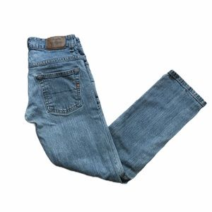 Authentics Signature by Levi Strauss Skinny Jeans